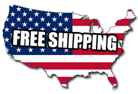 easyrubberstamps next day Free shipping