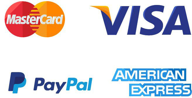 Payment methods online secure payment