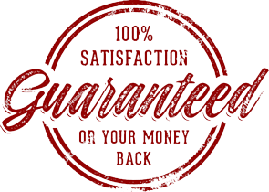 easyrubberstamps.com: satisfaction guaranteed