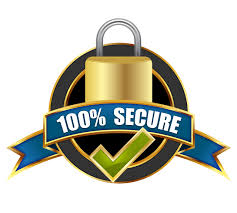 easyrubberstamps secured order with SSL encryption